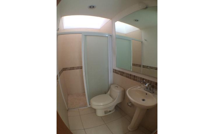 Foto de casa en venta en  , lomas altas, zapopan, jalisco, 1486827 No. 12