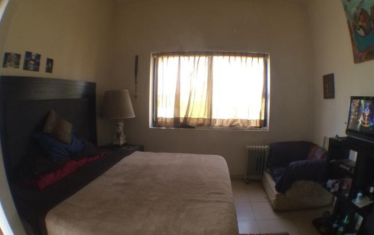 Foto de casa en venta en  , lomas altas, zapopan, jalisco, 1486827 No. 14