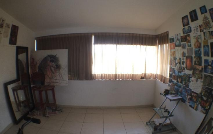 Foto de casa en venta en  , lomas altas, zapopan, jalisco, 1486827 No. 15