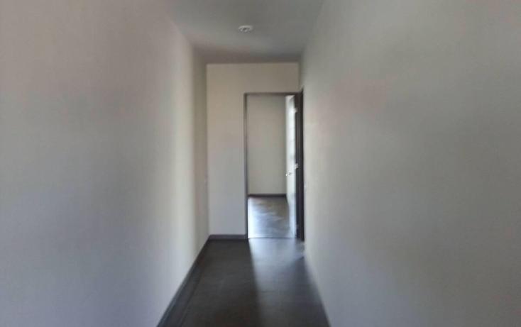 Foto de departamento en renta en  , lomas altas, zapopan, jalisco, 1509687 No. 04