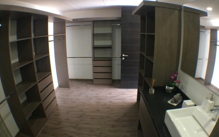 Foto de departamento en venta en  , lomas altas, zapopan, jalisco, 1570717 No. 02