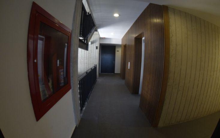 Foto de departamento en venta en, lomas altas, zapopan, jalisco, 1570717 no 12