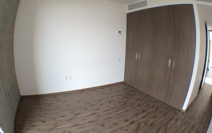 Foto de departamento en venta en  , lomas altas, zapopan, jalisco, 1570719 No. 11
