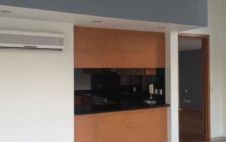 Foto de departamento en renta en  , lomas altas, zapopan, jalisco, 1646357 No. 03