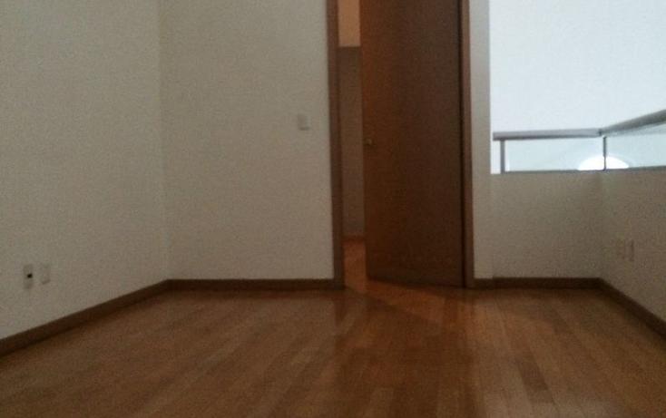 Foto de departamento en renta en  , lomas altas, zapopan, jalisco, 1646357 No. 07