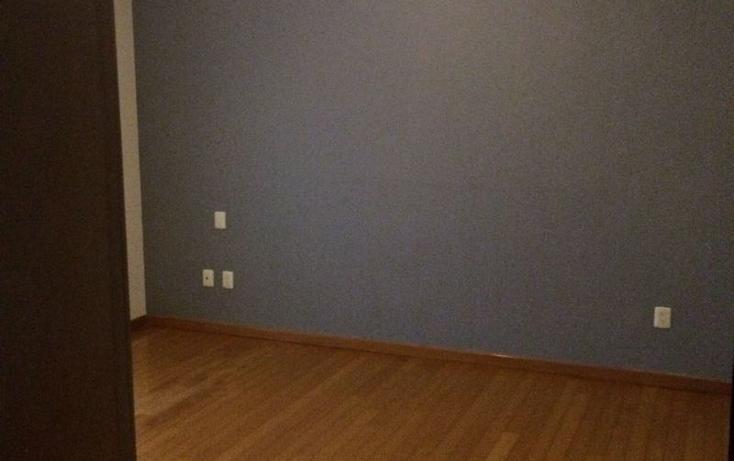 Foto de departamento en renta en  , lomas altas, zapopan, jalisco, 1646357 No. 08