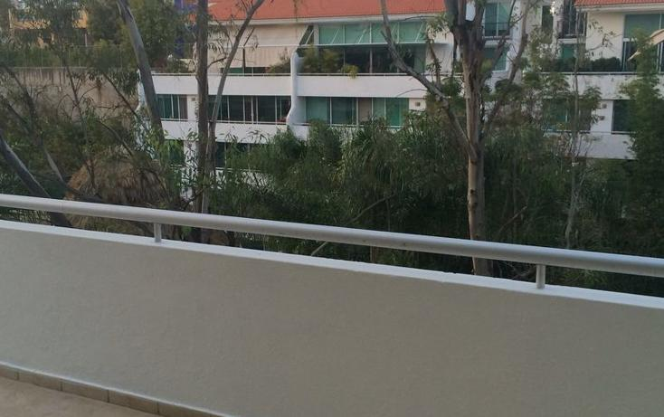 Foto de departamento en renta en  , lomas altas, zapopan, jalisco, 1646357 No. 10