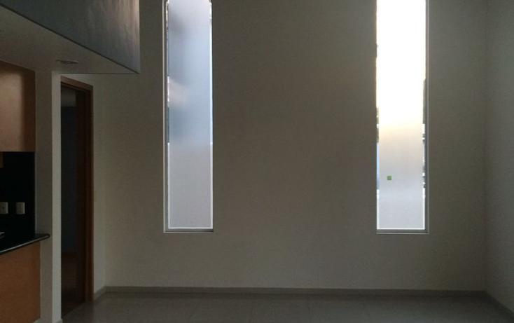 Foto de departamento en renta en  , lomas altas, zapopan, jalisco, 1646357 No. 11