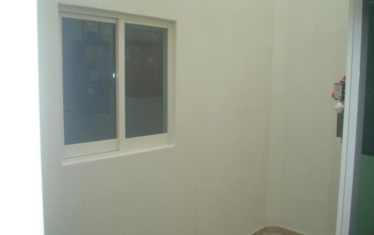 Foto de casa en venta en  , lomas altas, zapopan, jalisco, 1655309 No. 03