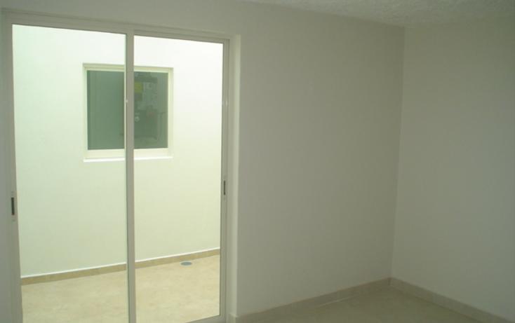 Foto de casa en venta en  , lomas altas, zapopan, jalisco, 1655309 No. 04