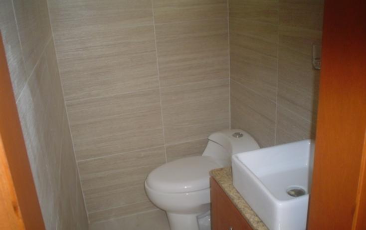 Foto de casa en venta en  , lomas altas, zapopan, jalisco, 1655309 No. 05
