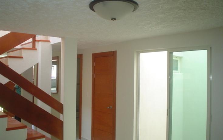 Foto de casa en venta en  , lomas altas, zapopan, jalisco, 1655309 No. 06