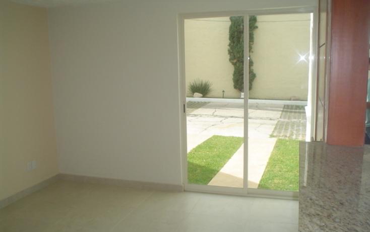 Foto de casa en venta en  , lomas altas, zapopan, jalisco, 1655309 No. 07
