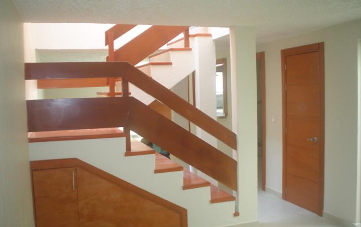 Foto de casa en venta en  , lomas altas, zapopan, jalisco, 1655309 No. 08