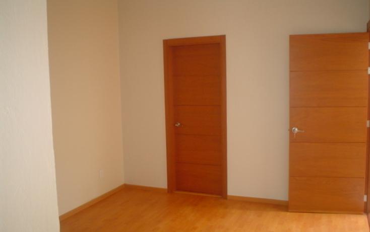 Foto de casa en venta en  , lomas altas, zapopan, jalisco, 1655309 No. 09
