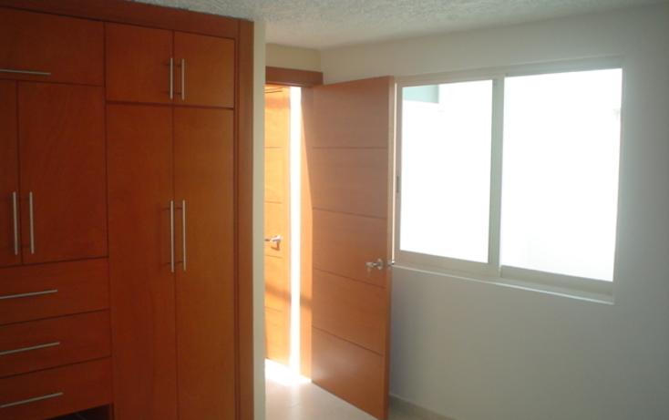Foto de casa en venta en  , lomas altas, zapopan, jalisco, 1655309 No. 10
