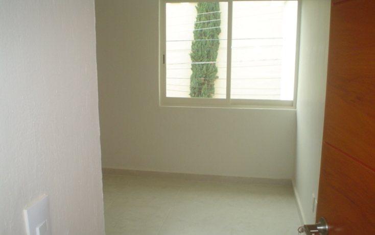 Foto de casa en venta en  , lomas altas, zapopan, jalisco, 1655309 No. 12