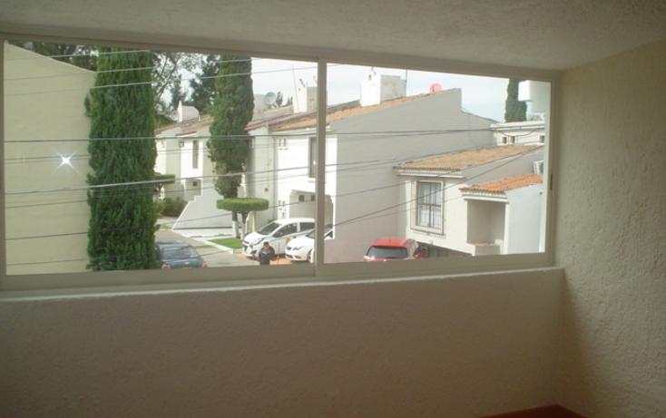 Foto de casa en venta en  , lomas altas, zapopan, jalisco, 1655309 No. 14