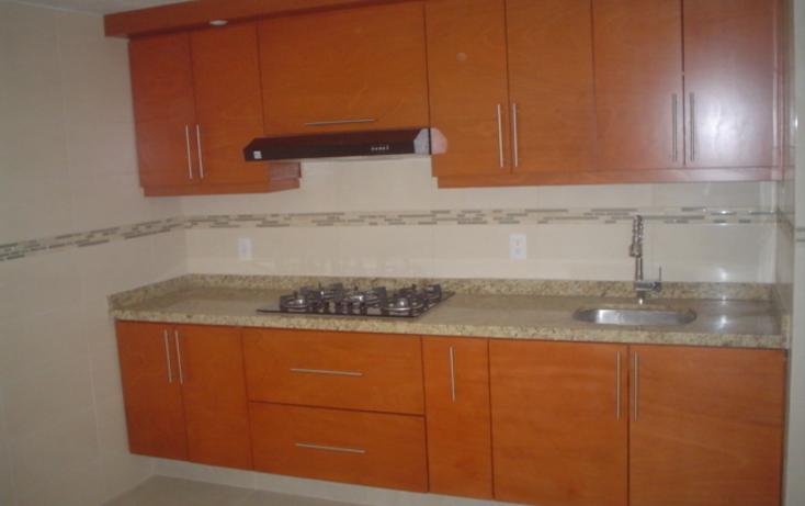 Foto de casa en venta en  , lomas altas, zapopan, jalisco, 1655309 No. 15