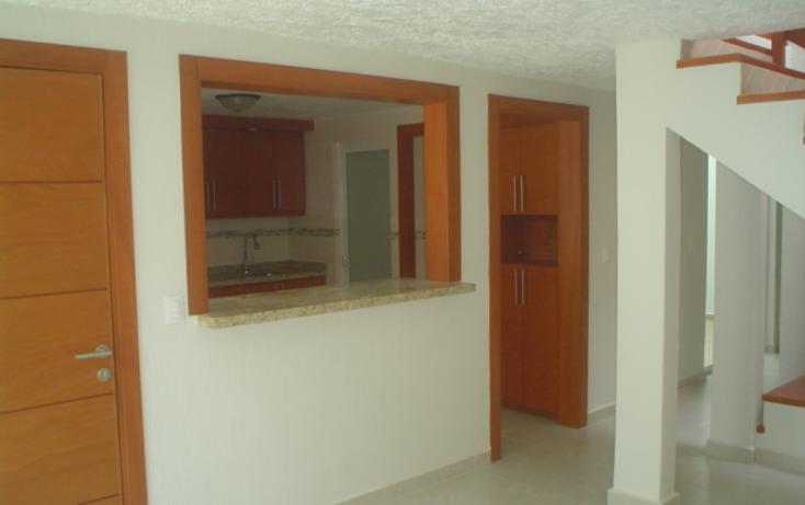 Foto de casa en venta en  , lomas altas, zapopan, jalisco, 1655309 No. 16