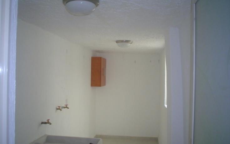 Foto de casa en venta en  , lomas altas, zapopan, jalisco, 1655309 No. 17
