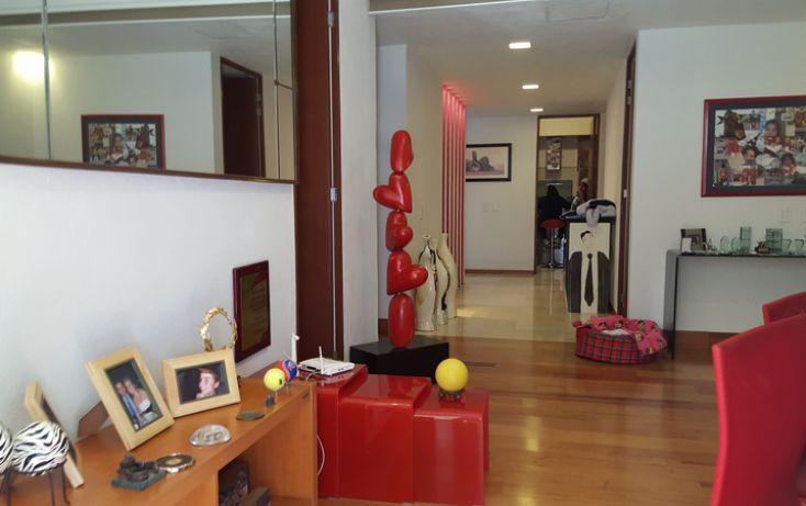 Foto de departamento en venta en, lomas altas, zapopan, jalisco, 1684567 no 02