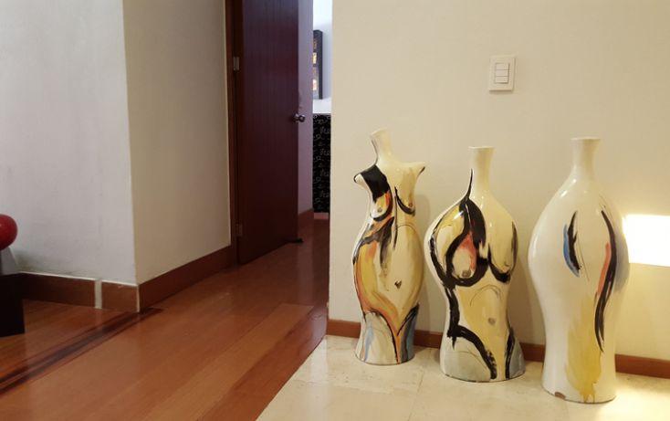 Foto de departamento en venta en, lomas altas, zapopan, jalisco, 1684567 no 04
