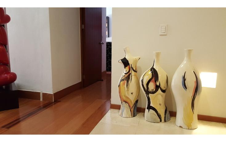 Foto de departamento en venta en  , lomas altas, zapopan, jalisco, 1684567 No. 04