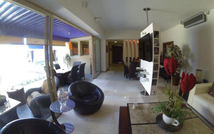 Foto de departamento en venta en, lomas altas, zapopan, jalisco, 1684567 no 06