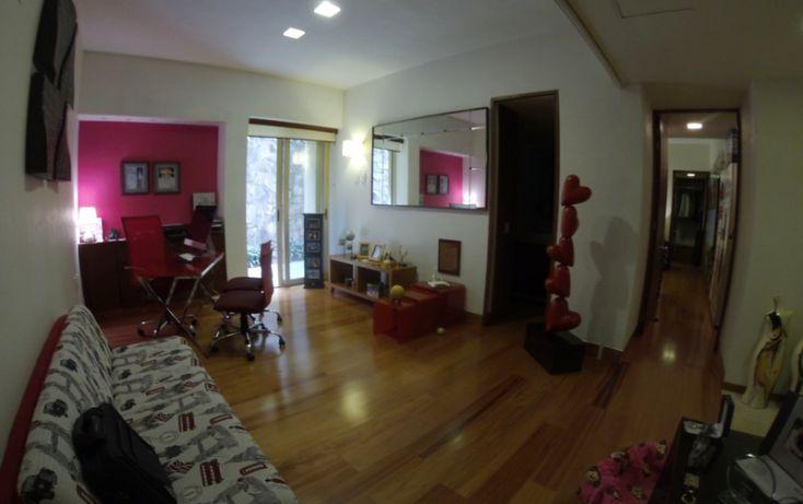 Foto de departamento en venta en, lomas altas, zapopan, jalisco, 1684567 no 17