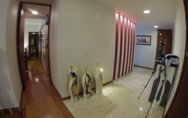 Foto de departamento en venta en, lomas altas, zapopan, jalisco, 1684567 no 18