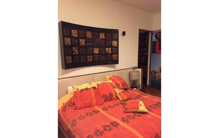 Foto de departamento en venta en  , lomas altas, zapopan, jalisco, 1719758 No. 10