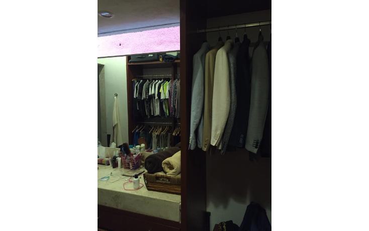 Foto de departamento en venta en  , lomas altas, zapopan, jalisco, 1719758 No. 13