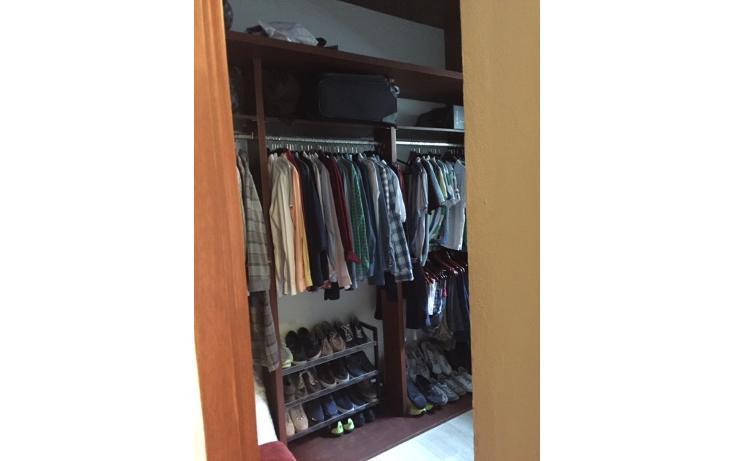 Foto de departamento en venta en  , lomas altas, zapopan, jalisco, 1719758 No. 14