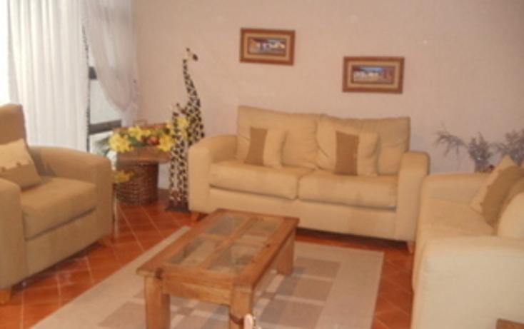 Foto de casa en venta en  , lomas altas, zapopan, jalisco, 1856298 No. 02