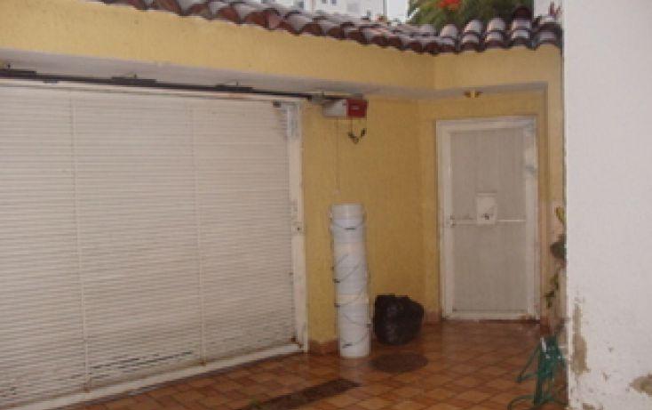 Foto de casa en venta en, lomas altas, zapopan, jalisco, 1856298 no 04