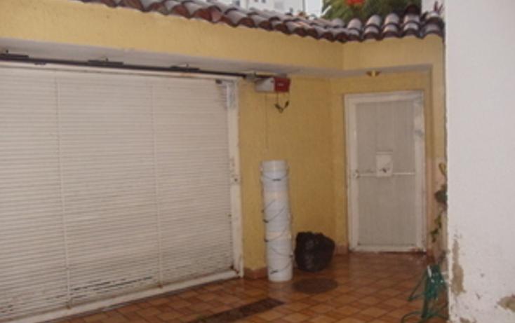 Foto de casa en venta en  , lomas altas, zapopan, jalisco, 1856298 No. 04
