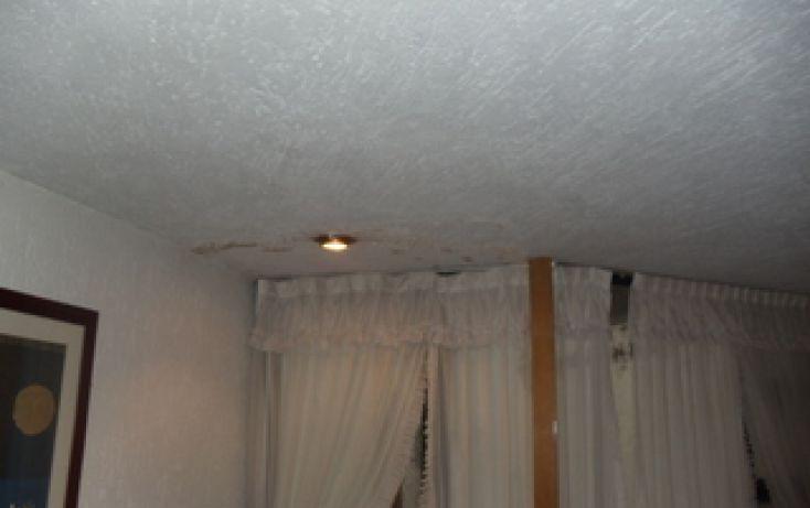 Foto de casa en venta en, lomas altas, zapopan, jalisco, 1856298 no 05