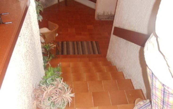 Foto de casa en venta en  , lomas altas, zapopan, jalisco, 1856298 No. 06