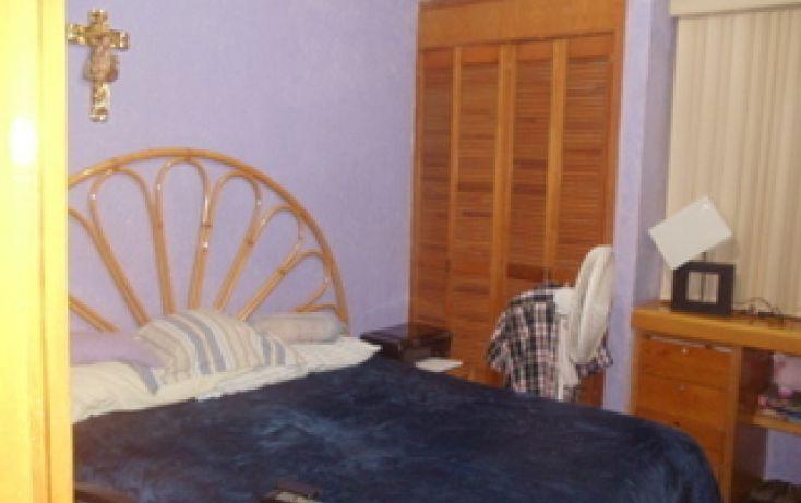 Foto de casa en venta en, lomas altas, zapopan, jalisco, 1856298 no 13