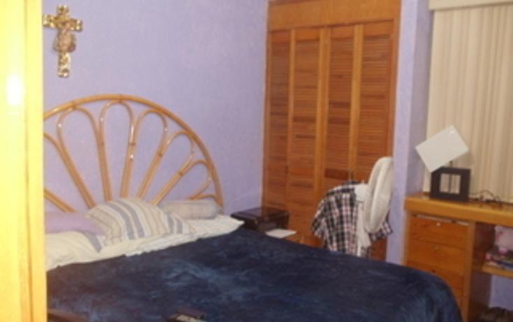 Foto de casa en venta en  , lomas altas, zapopan, jalisco, 1856298 No. 13