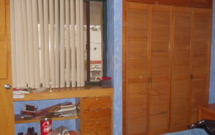 Foto de casa en venta en, lomas altas, zapopan, jalisco, 1856298 no 15