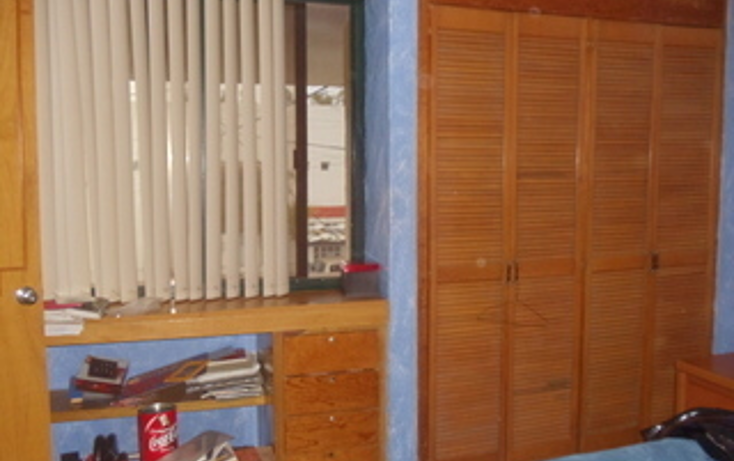 Foto de casa en venta en  , lomas altas, zapopan, jalisco, 1856298 No. 15