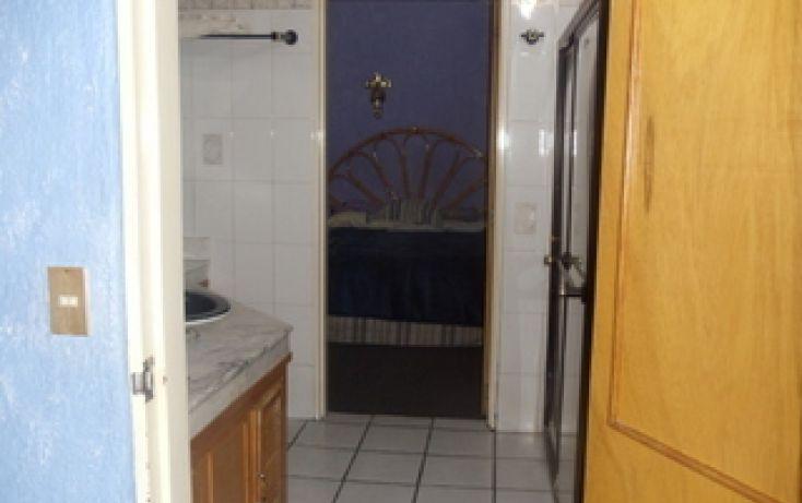 Foto de casa en venta en, lomas altas, zapopan, jalisco, 1856298 no 16