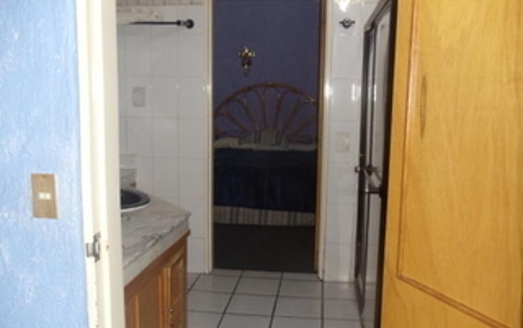 Foto de casa en venta en  , lomas altas, zapopan, jalisco, 1856298 No. 16