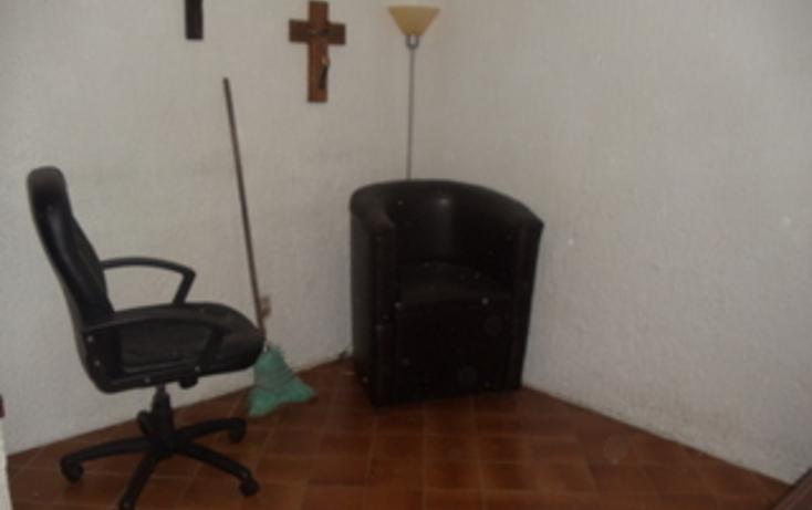 Foto de casa en venta en  , lomas altas, zapopan, jalisco, 1856298 No. 17