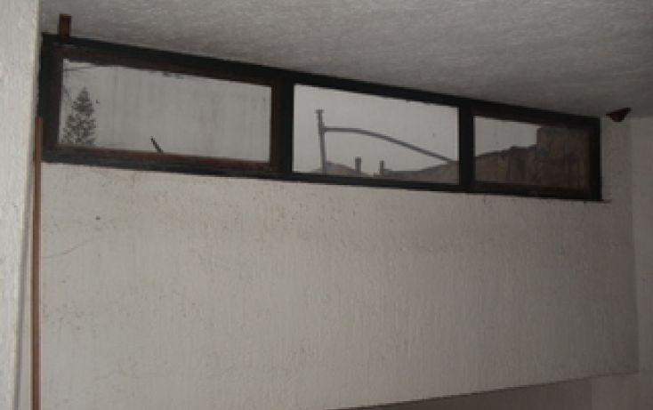 Foto de casa en venta en, lomas altas, zapopan, jalisco, 1856298 no 21