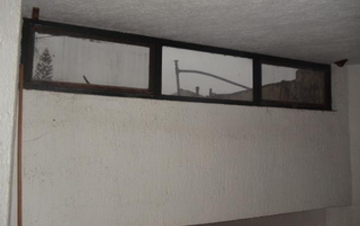 Foto de casa en venta en  , lomas altas, zapopan, jalisco, 1856298 No. 21