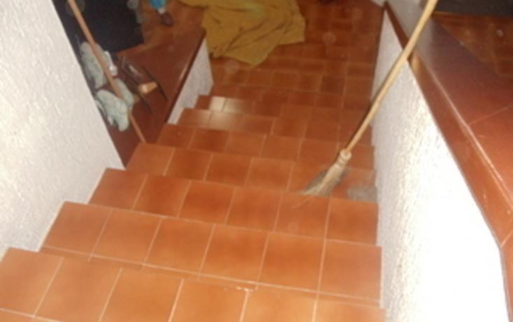 Foto de casa en venta en  , lomas altas, zapopan, jalisco, 1856298 No. 22
