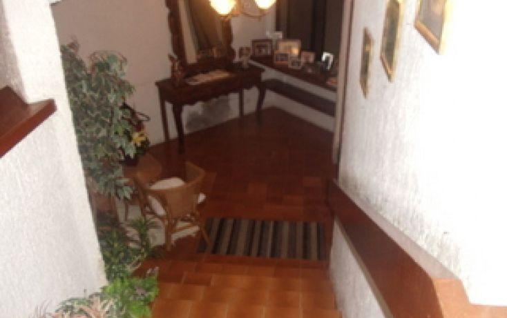 Foto de casa en venta en, lomas altas, zapopan, jalisco, 1856298 no 23